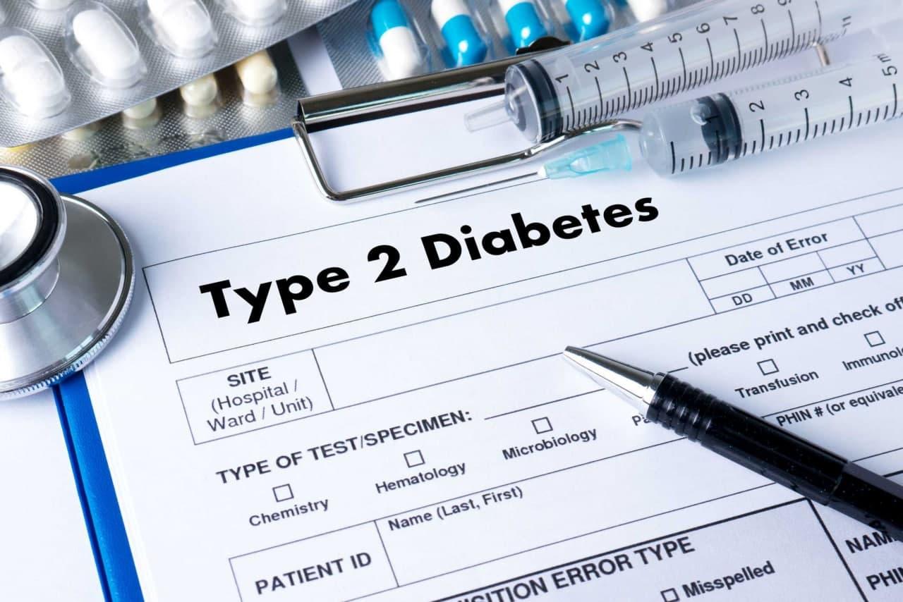 Новая концепция диабета 2 типа опасный, но обратимый