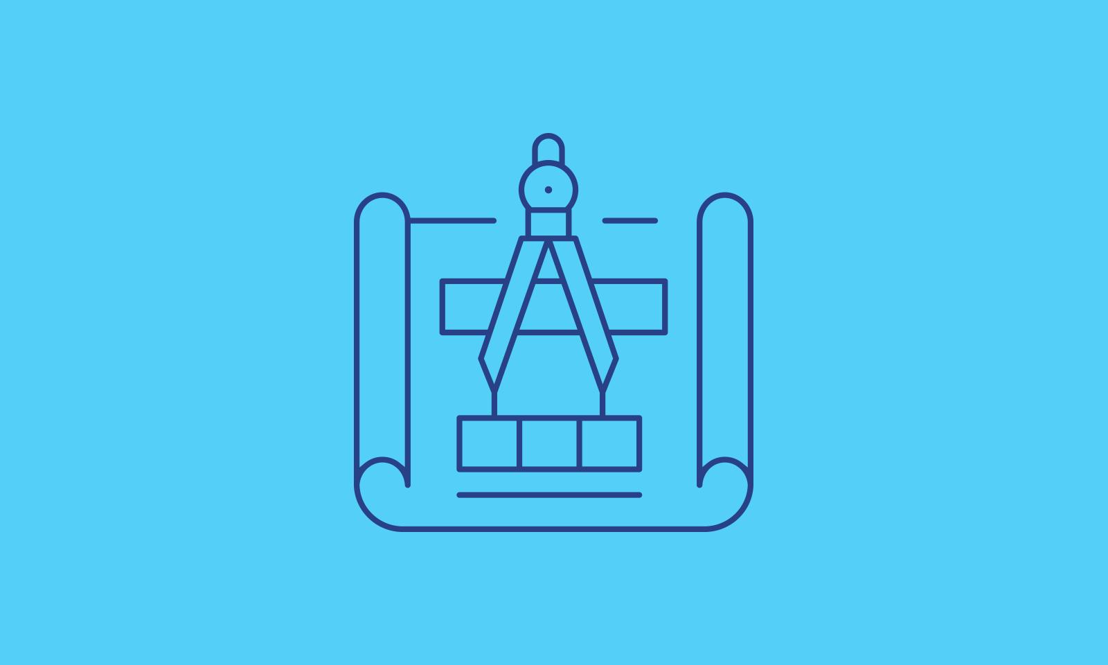 Основы сервиса Microsoft Azure Blueprints