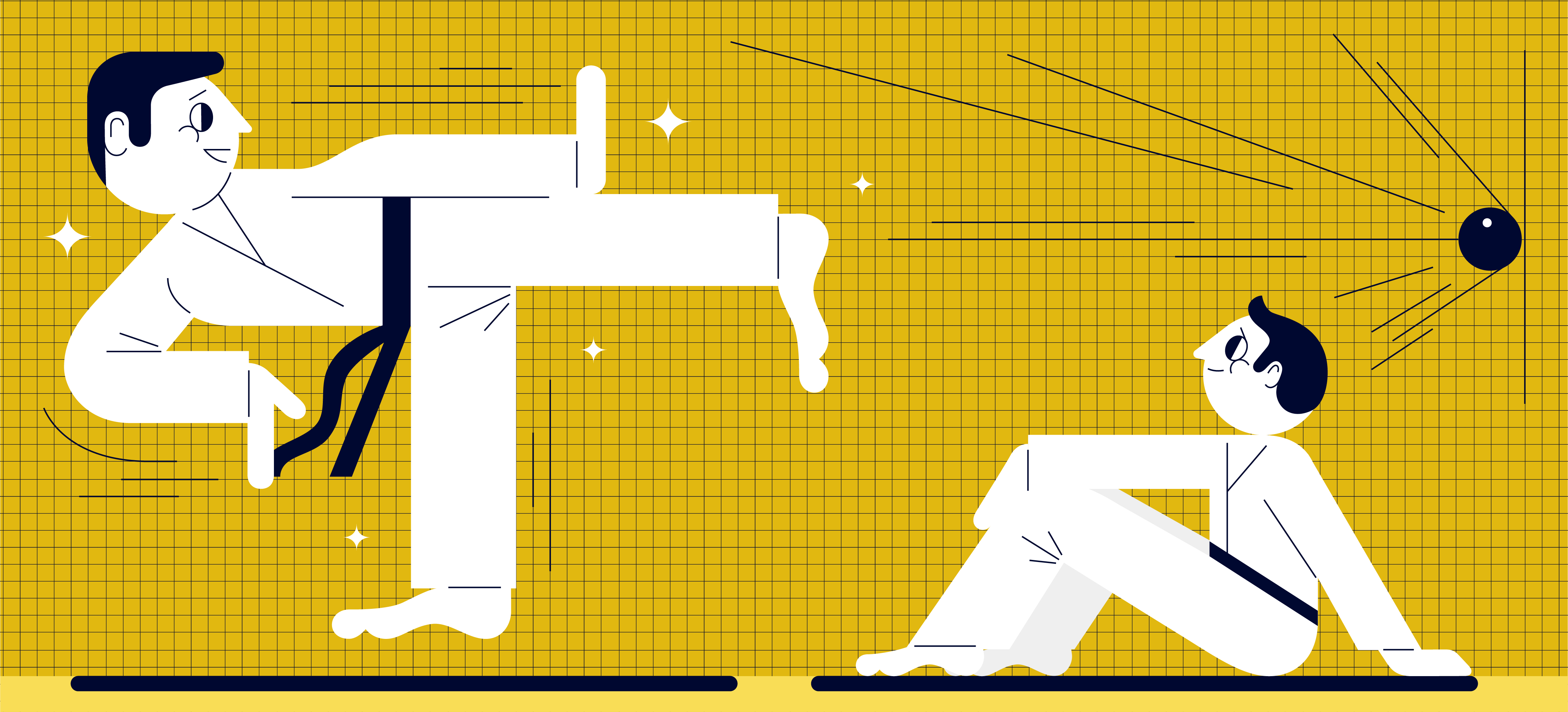 5 советов для прокачки своих навыков в Angular