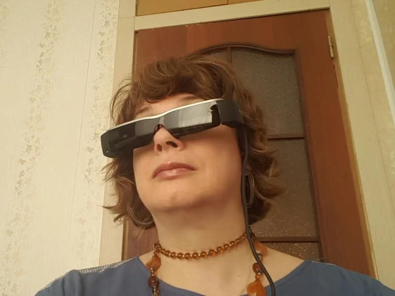 Интервью с Яной Артищевой обучение в НИУ ВШЭ ВШБИ и страсть к VR-играм