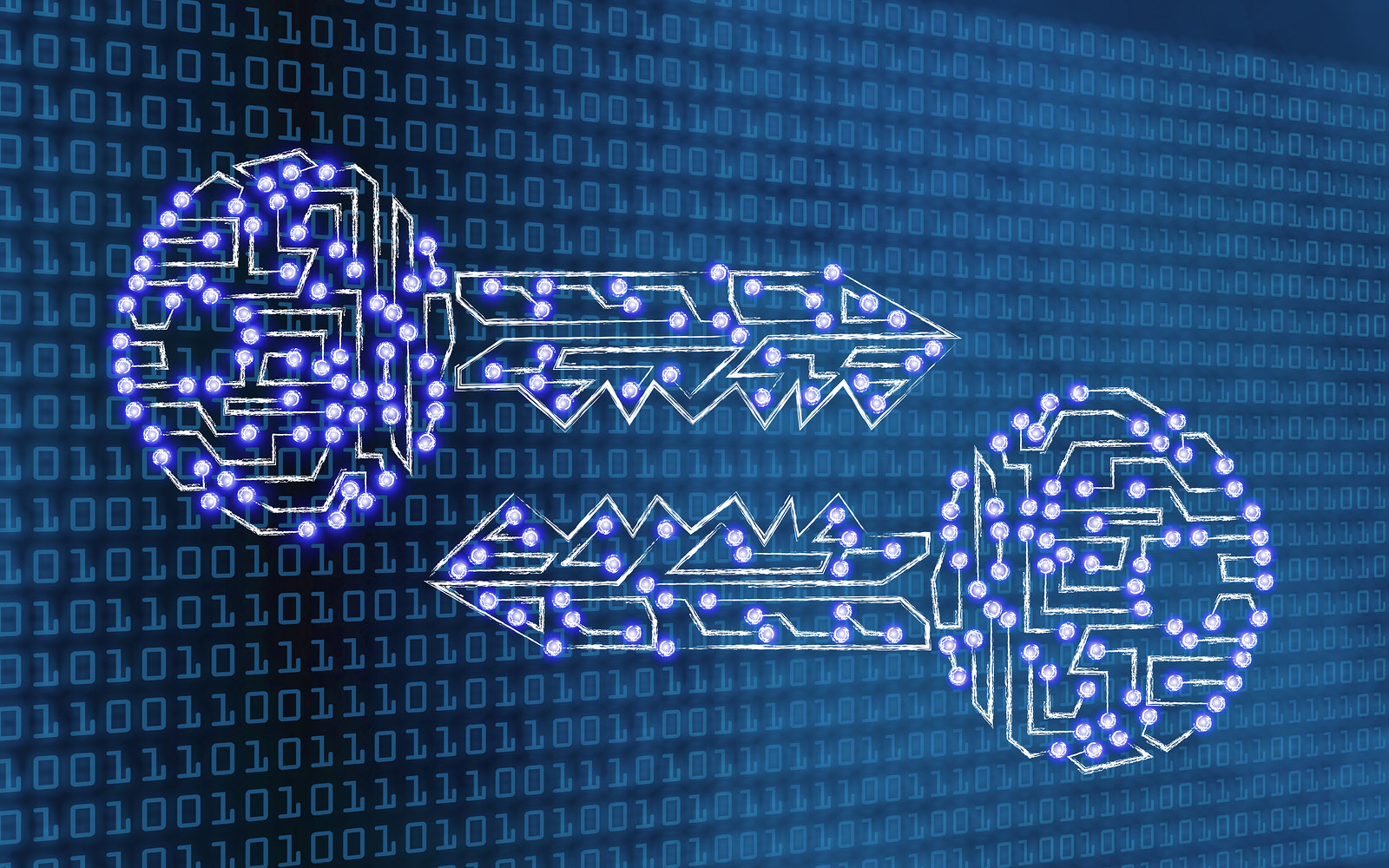 Шифрование на основе квантовых блужданий для Интернета Вещей в сетях 5G