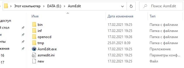 27d2e150ed6eb3ac3f2b8ed186899c42.jpg