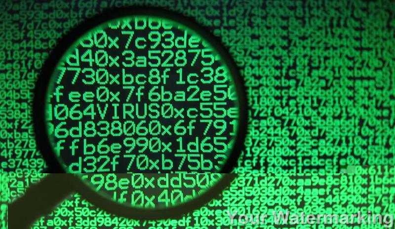 История развития компьютерных вирусов для Unix-подобных систем