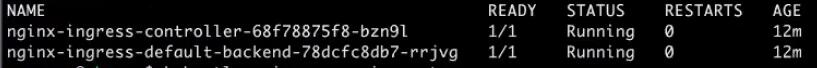 29716b42fd482545a7ee199deffb626f.jpg
