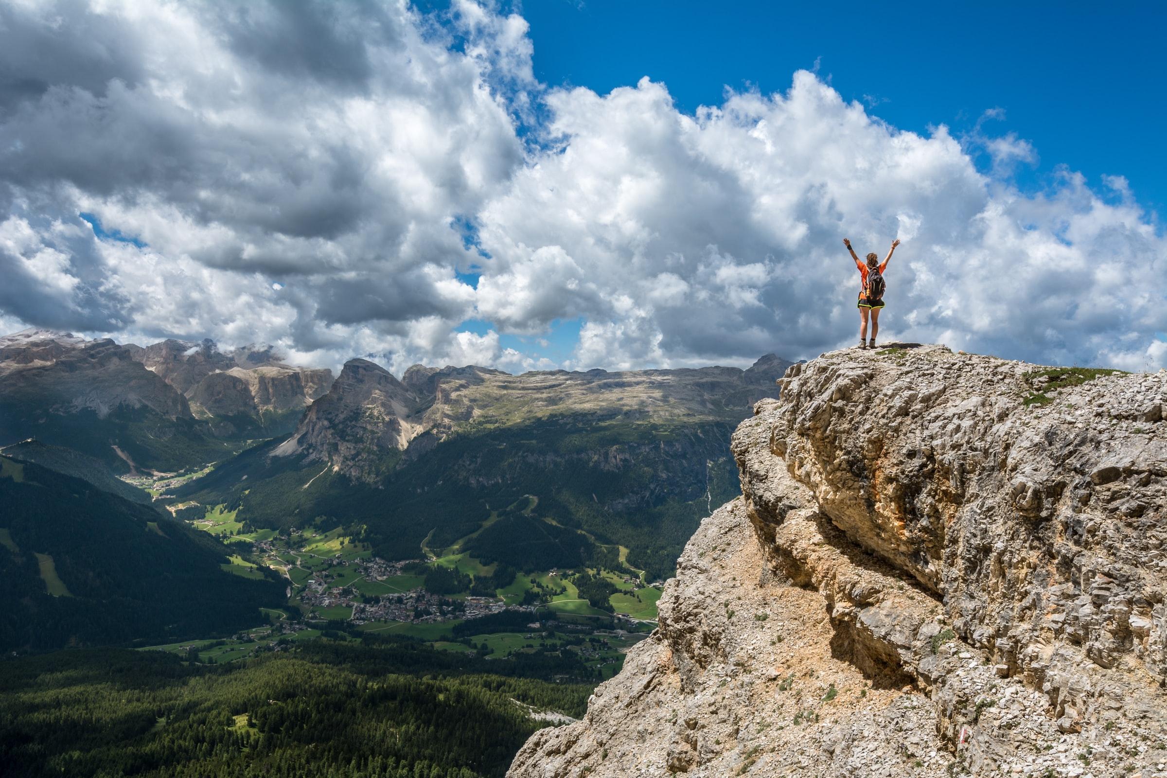 Успешный успех как победить прокрастинацию, узнать свои желания, поставить четкие цели и достичь их