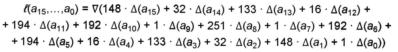 2d6e974637a6336adf6673d5ec2aea28.PNG