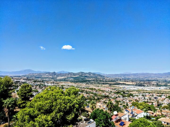 Мой переезд в Испанию. 1,5 года спустя
