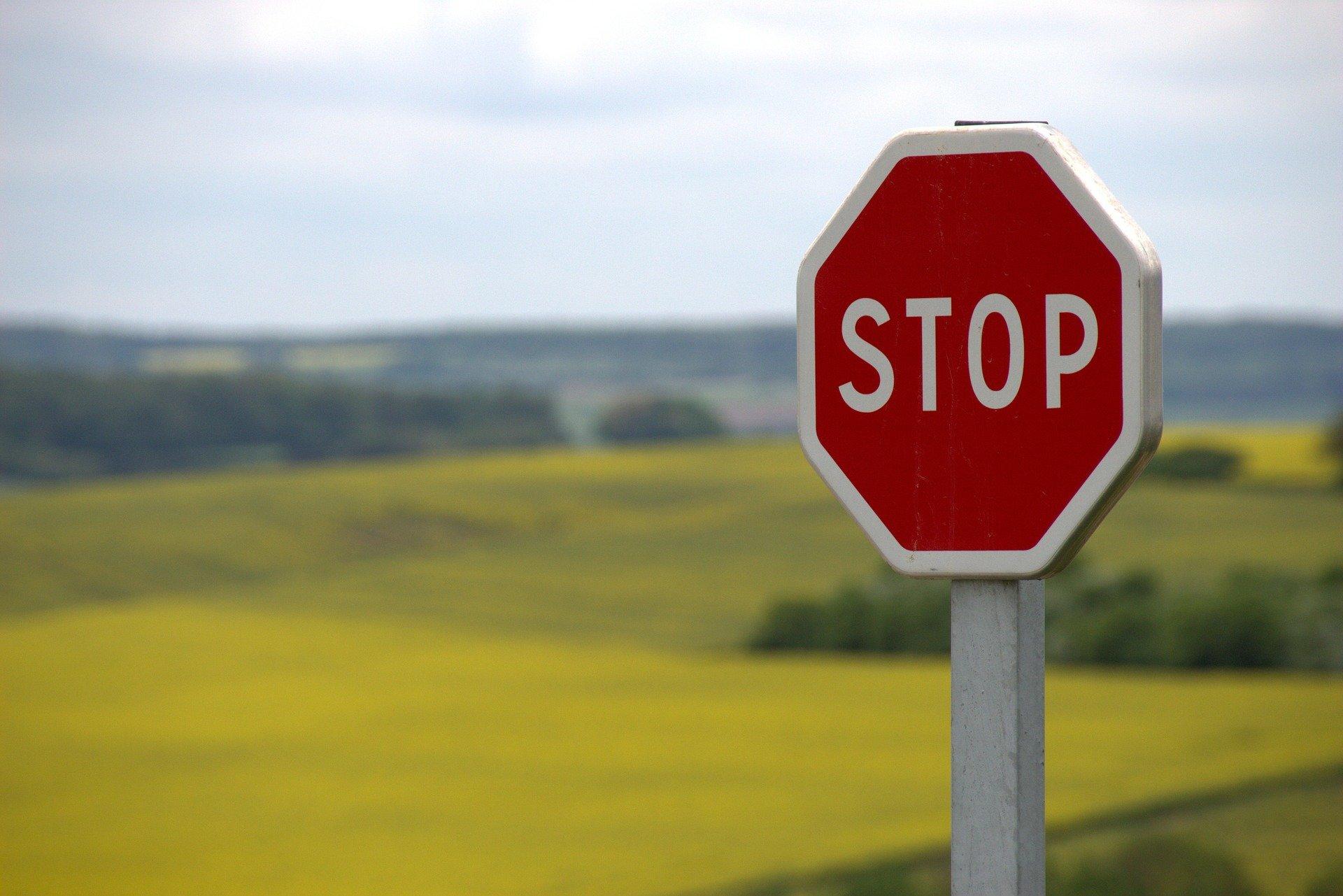 Распознавание дорожных знаков