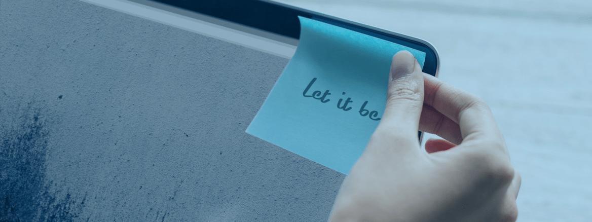 Как работать с неизвестностью и неопределенностью в разработке