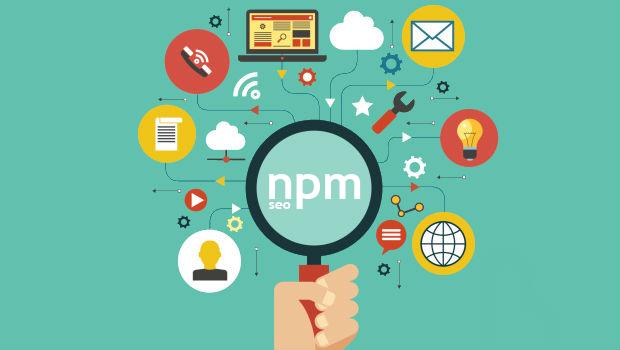 SEO npm-пакета почему важно правильно настраивать конфиг и писать тесты