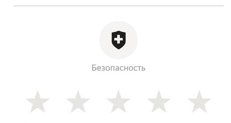 Как молодой девушке уехать на Яндекс.Такси в лес и пропасть без вести
