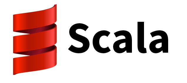 Recovery mode Scala как первый язык