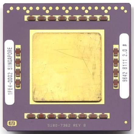 3525dc34478c54bd3bcf9f04c6440c03.jpg?v=1