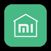 Xiaomi MiHome стал уже символом консьюмерской системы Умного Дома