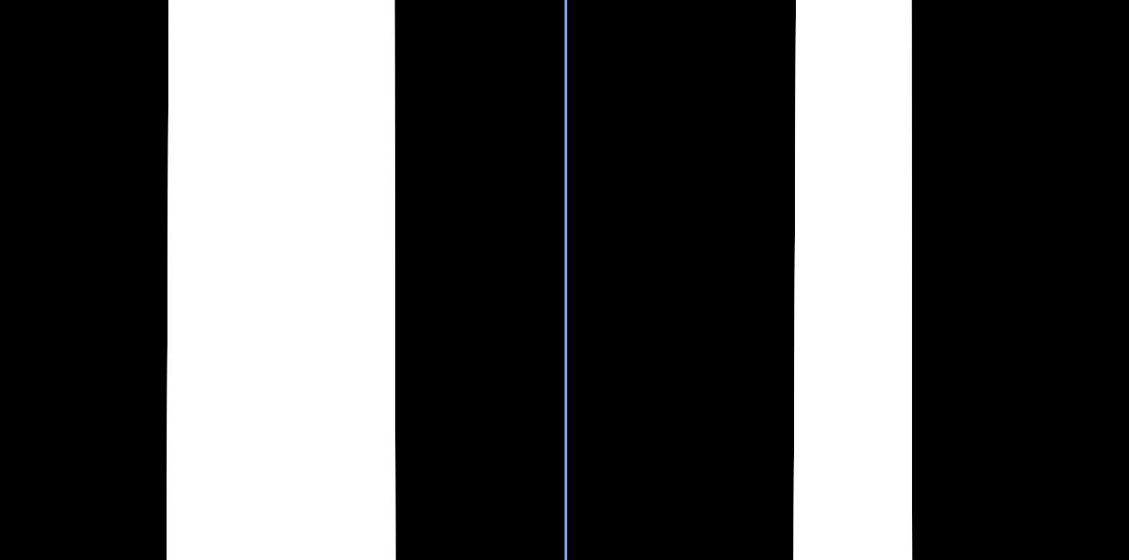 Recovery mode Частицы в Godot 3, сглаживание маленьких частиц, и система отпечатков на шейдерах