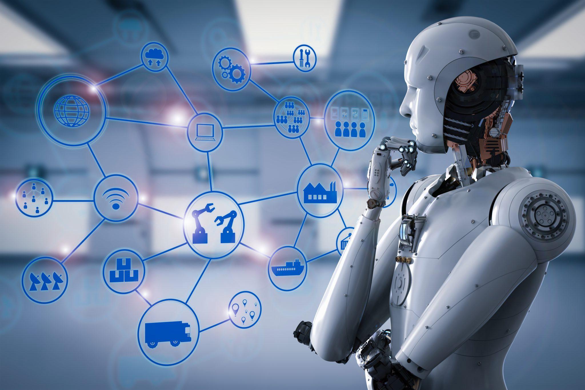 Средства автоматизации анализа вредоносных программ
