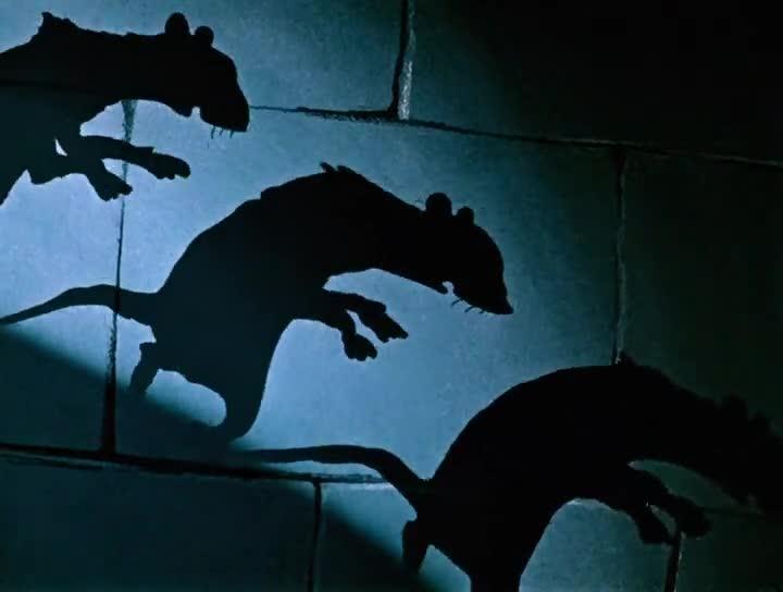 Kremlin RATs: история одной мистификации