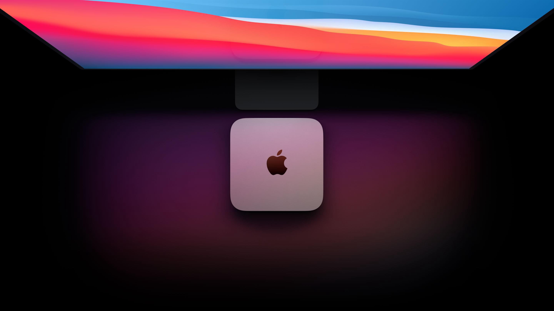 Перевод Почему чип Apple M1 такой быстрый?