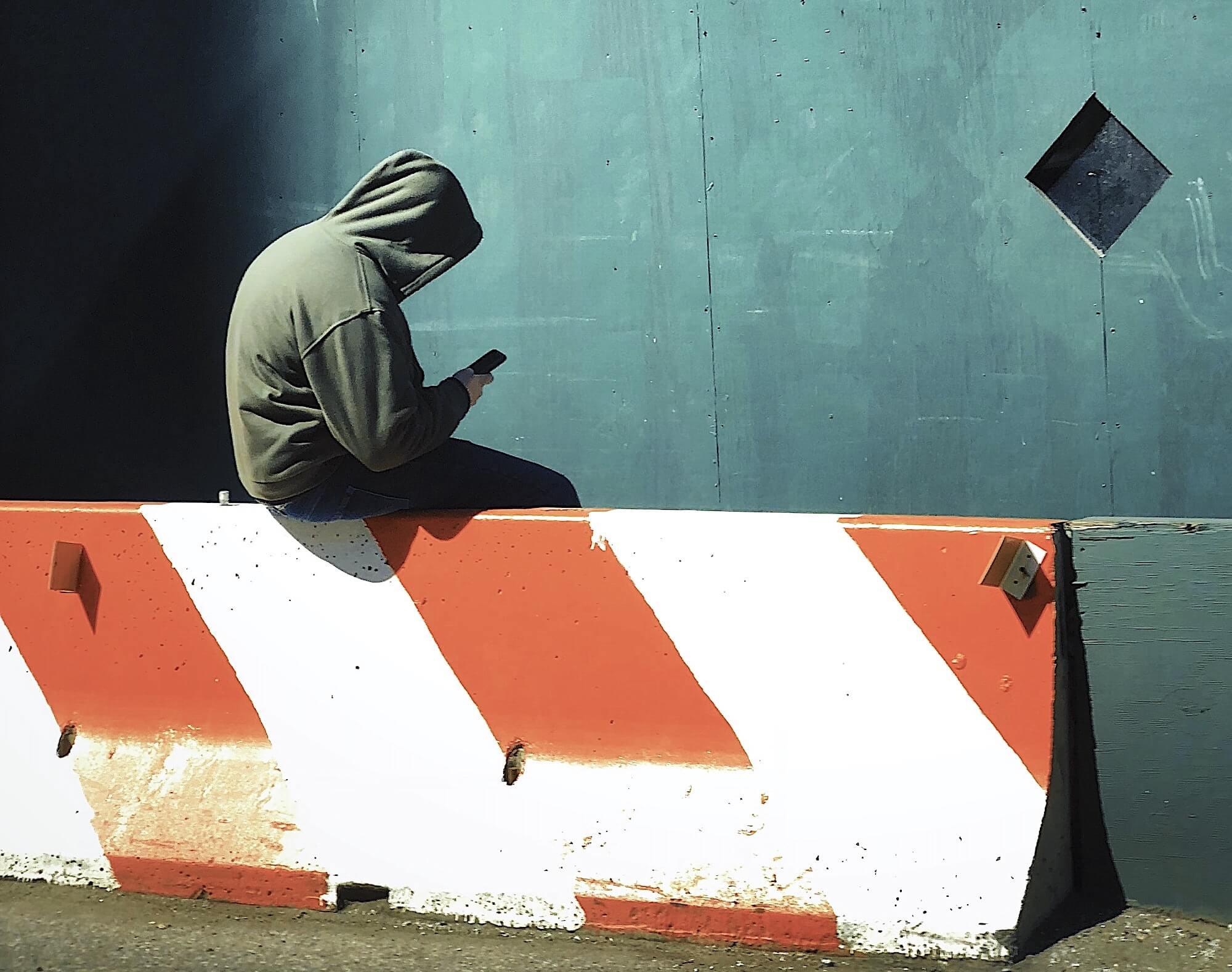 Что может предложить экспериментальная система коммуникаций для защиты от MITM-атак