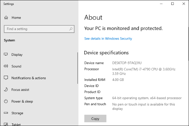 https://www.howtogeek.com/684812/whats-new-in-windows-10s-20h2-update-arriving-fall-2020/