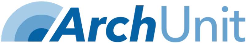 Перевод Внедрение рекомендаций по структуре кода с использованием ArchUnit