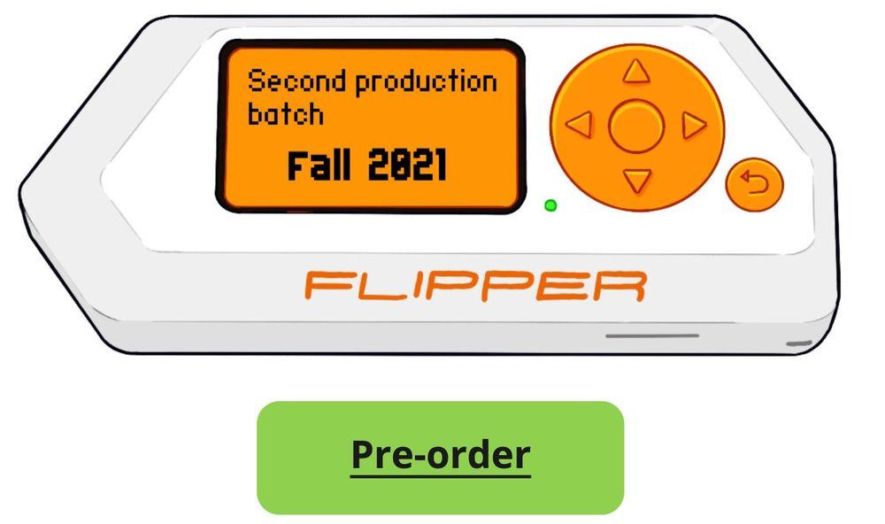Как мы делаем корпус Flipper Zero безупречным / Блог компании Flipper Devices Inc. / Хабр