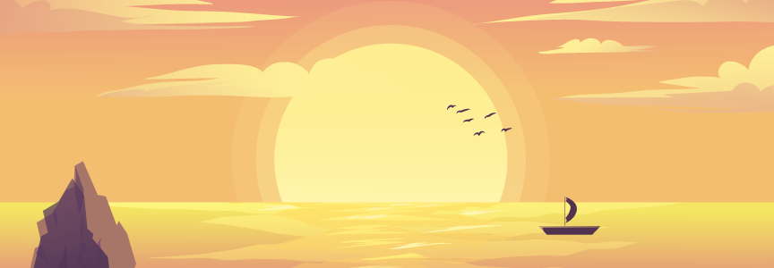 Into the Sunset on May 1st: Bintray, JCenter, GoCenter, and ChartCenter