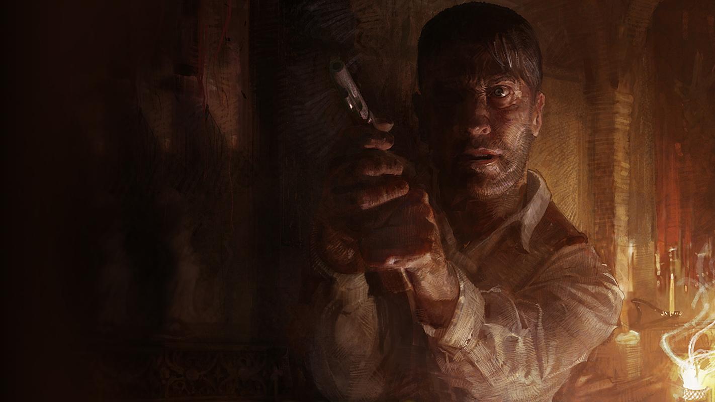 Главный герой Call of Cthulhu — детектив Джек Уолтерс. Вначале сюжета игры он первый раз сходит с ума при выполнении задания в загадочном доме в Бостоне. Увиденное в доме сильно шокирует героя, что выбьет его из психического равновесия на несколько лет.