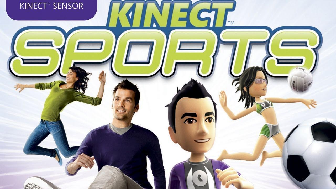 Помните эти кринжовые 3д-аватары в Xbox Live?