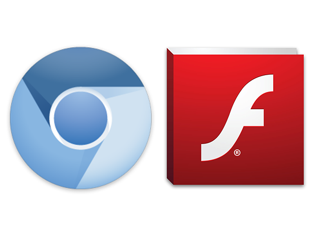 Macromedia Flash для Pocket PC: новые перспективы - ITC.ua