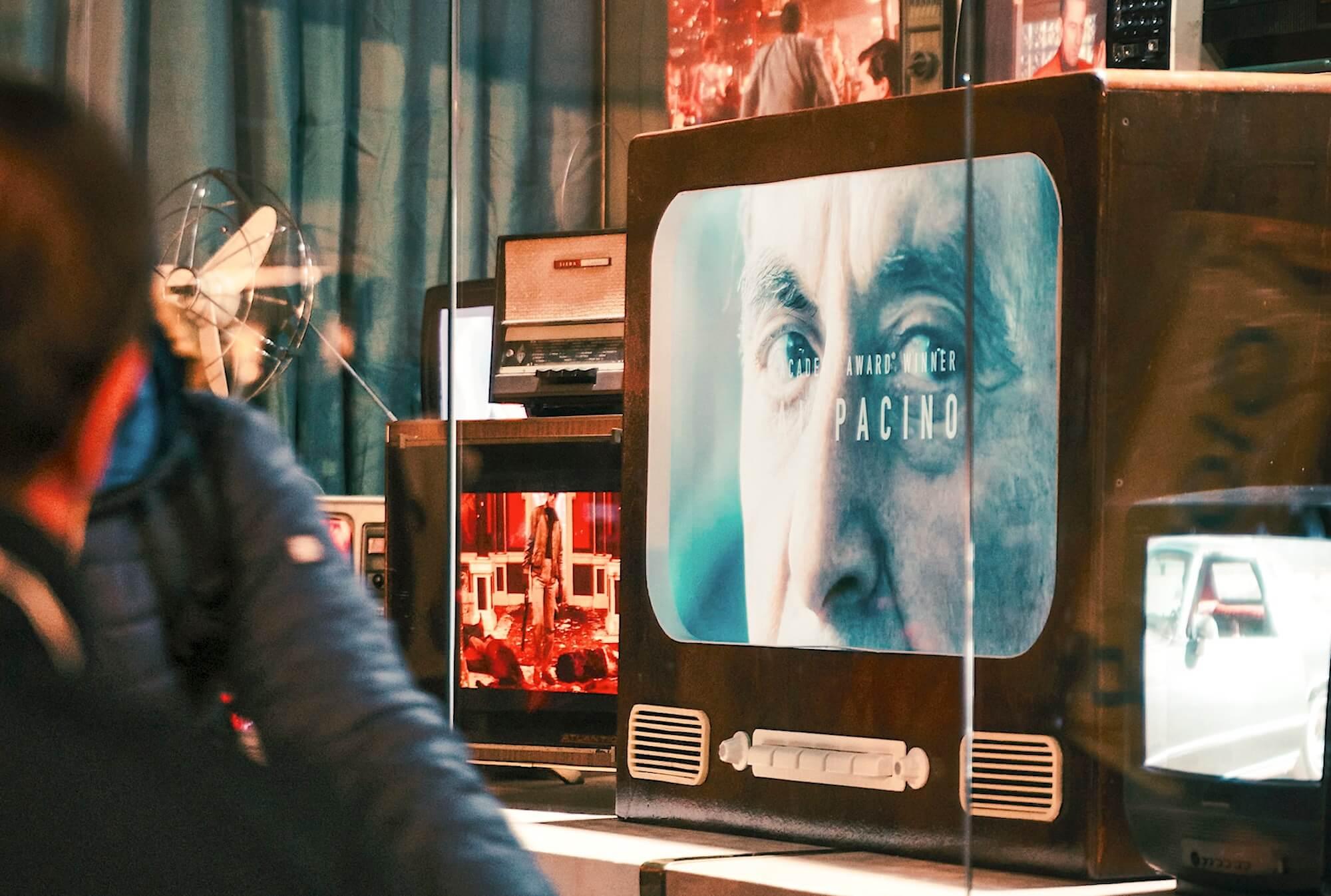 Фотография: Simone Daino. Источник: Unsplash.com