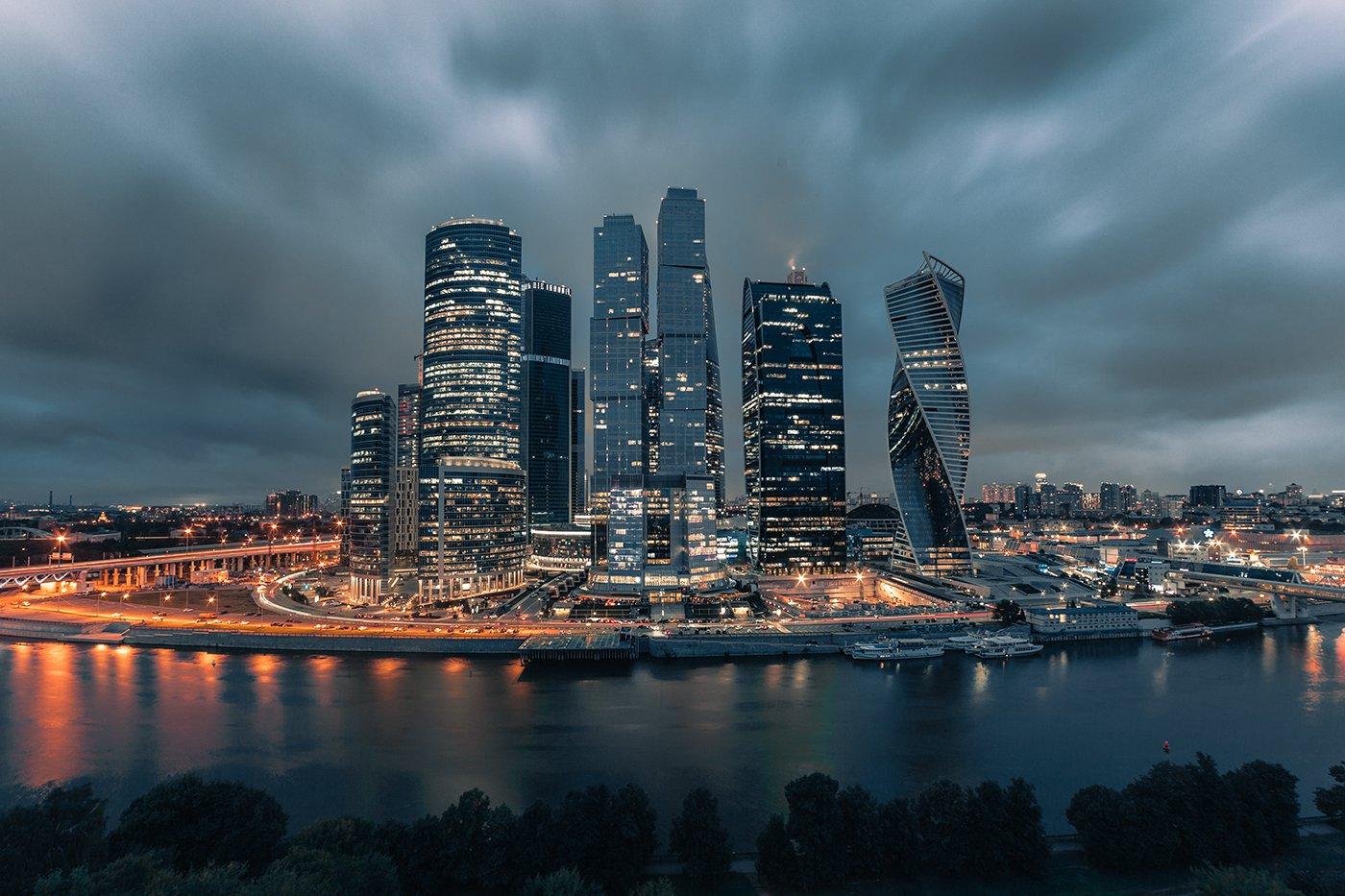Фото: Андрей Белавин