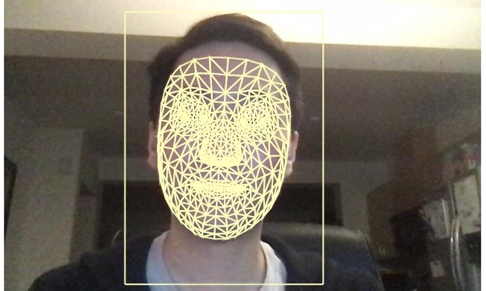 Перевод Обнаружение эмоций на лице в браузере с помощью глубокого обучения и TensorFlow.js. Часть 2