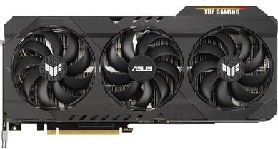 GeForce RTX 3080.
