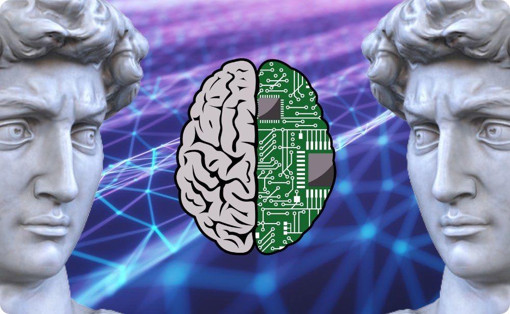Что скрывает мозг или Как появляются ложные воспоминания