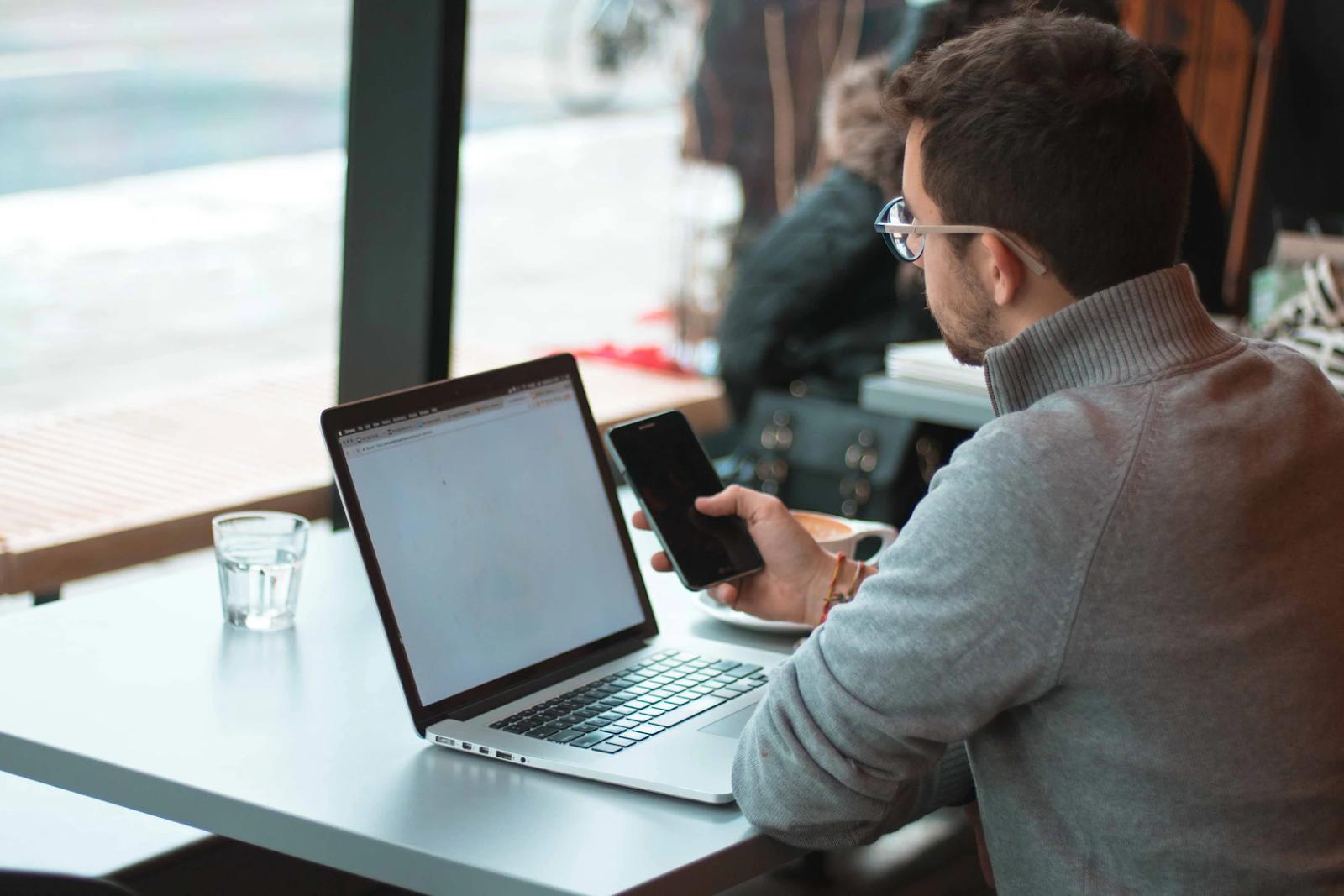 Три проблемы удаленной работы личный опыт от разработчика до менеджера