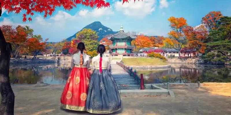 Извилистые дороги корейских ОС, или Как Tizen OS и webOS к успеху шли