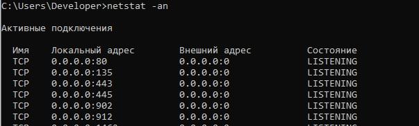 Как я решил протестировать нагрузочную способность web сервера
