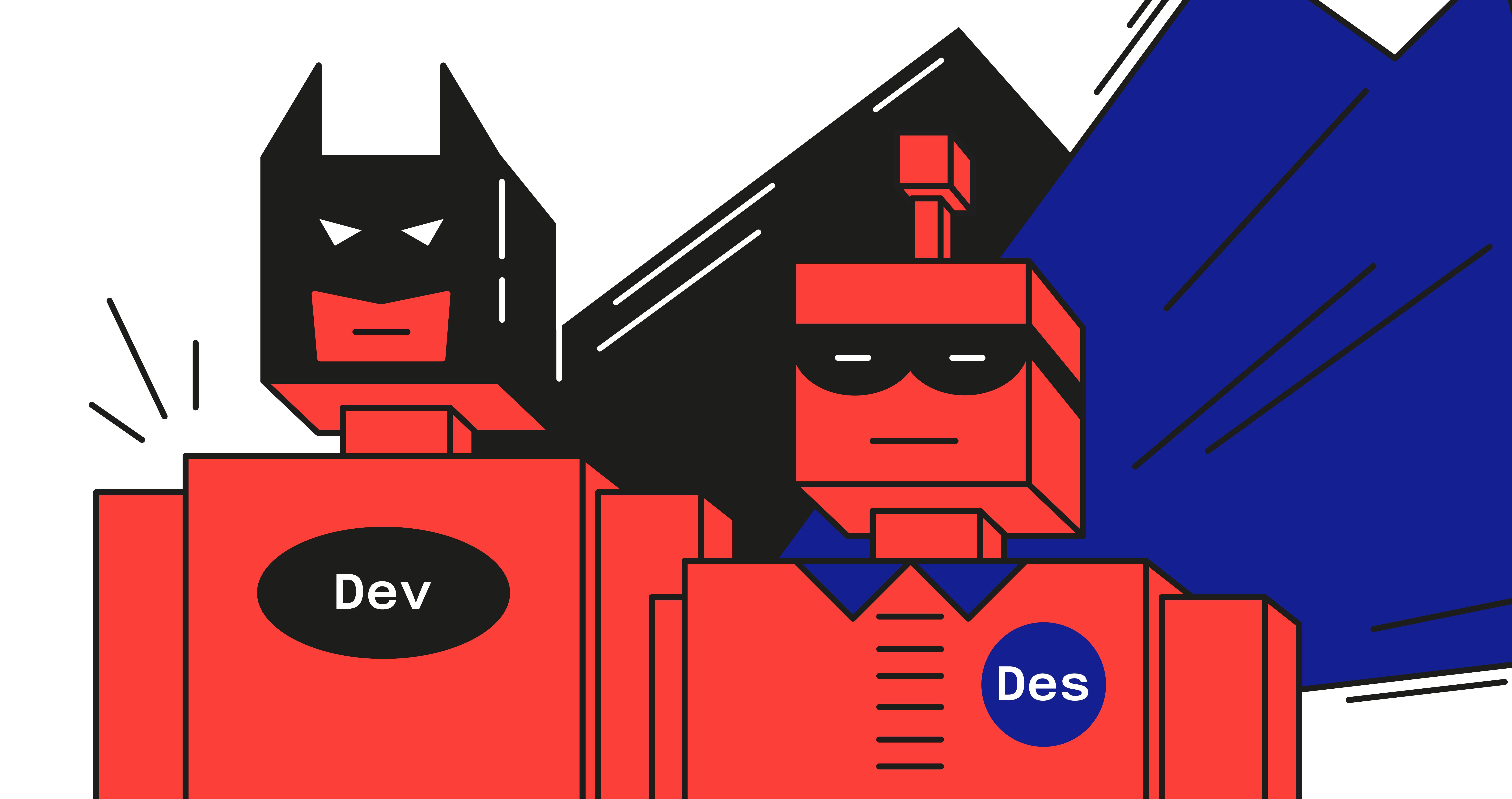 Android-разработчикам как сократить время реализации тёмной темы с пары месяцев до недели