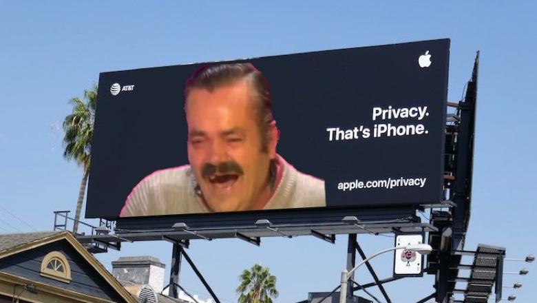 Дисклеймер: Apple была уведомлена обо всех описанных в статье уязвимостях в период с