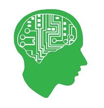 Обнаружение эмоций на лице в браузере с помощью глубокого обучения и TensorFlow.js. Часть 2