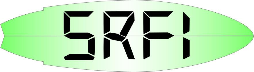Логотип community process