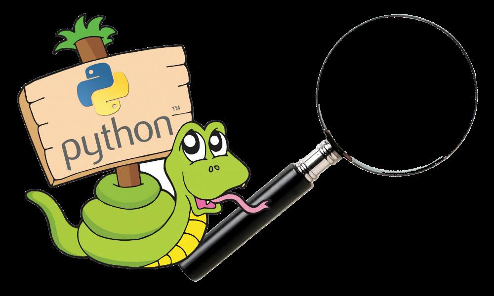 Как сделать полнотекстовую поисковую машину на 150 строках кода Python