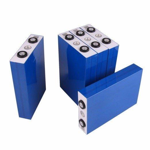 Что влияет на цену литий-ионного аккумулятора?