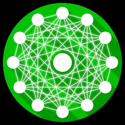 aSocial icon