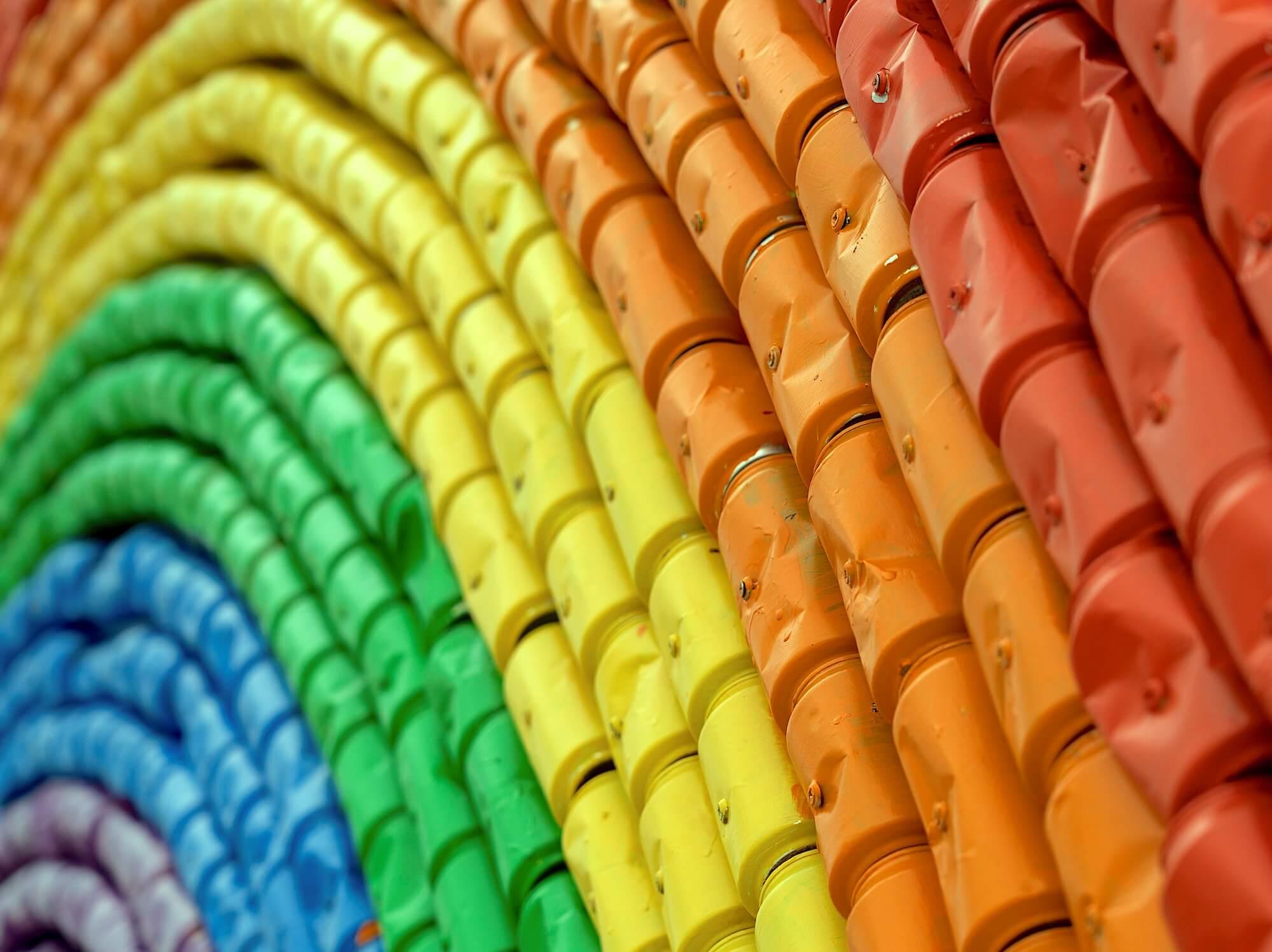 Фотография: Nick Fewings. Источник: Unsplash.com