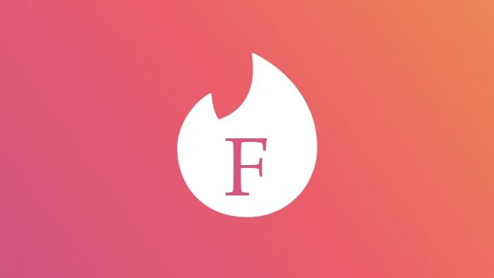 Flinder - именно так называется мой проект (Flats Tinder)