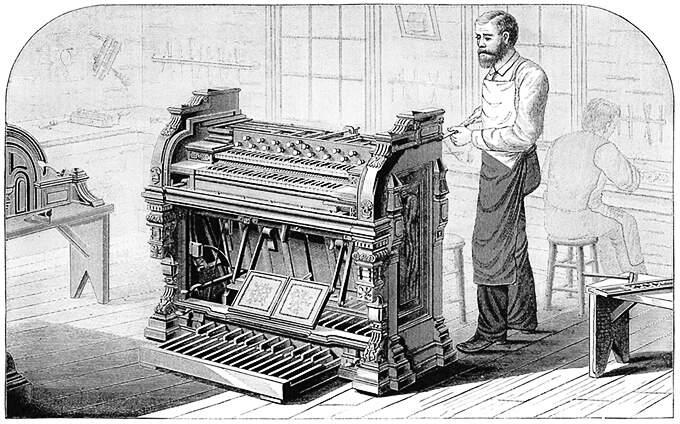 Книга Appletons' cyclopaedia of applied mechanics, том 2, год публикации 1880