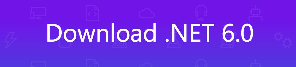 Обновления ASP.NET Core в .NET 6 Preview 1