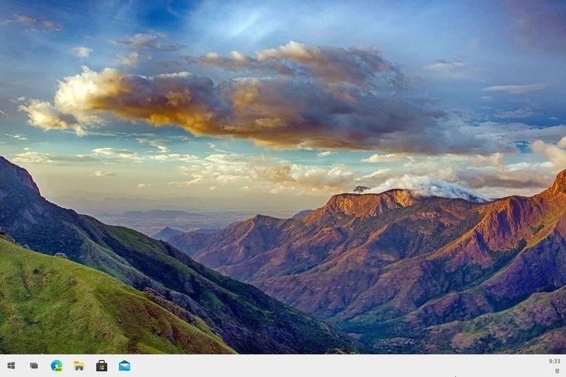 Источник: Windows Central